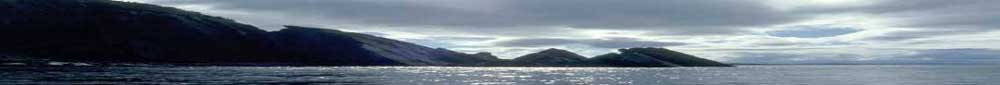 Titelbild Sulawiki